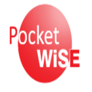 PocketWISE Service Desk (Multiple Forms)